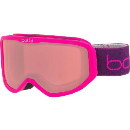 Универсални очила за ски спускане - Bolle INUK - 4