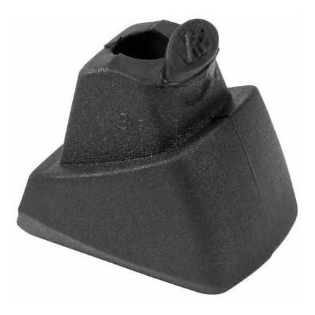 Hamulec do rolek - K2 S928