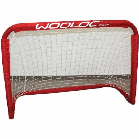 GOAL 60X90 - Goal - Wooloc GOAL 60X90