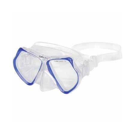 Potápačské okuliare - Saekodive M 2247 S