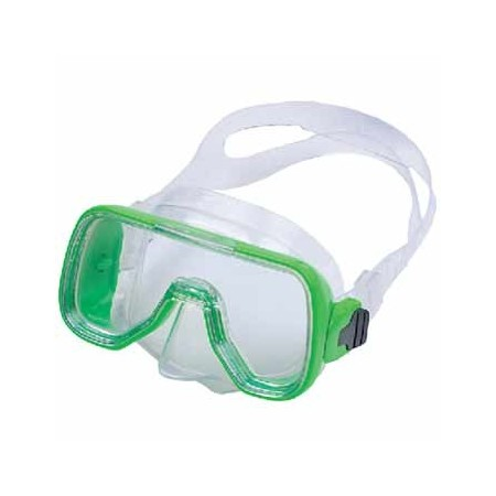 Saekodive M-M 102 P - Diving goggles