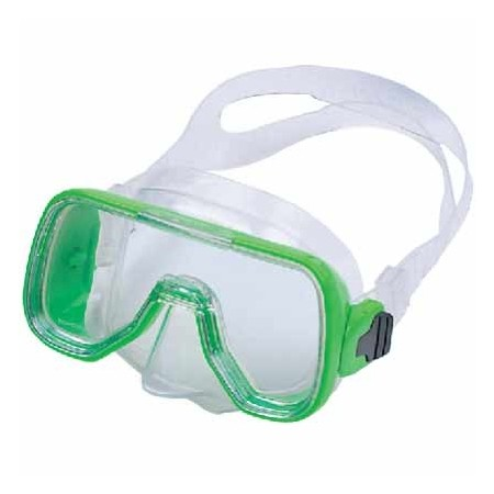 M-S 102 P JUNIOR - Children's diving goggles - Saekodive M-S 102 P JUNIOR