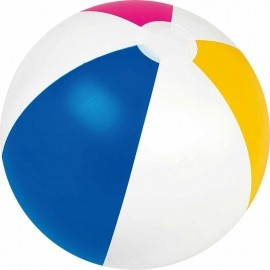 HS Sport INFLATABLE BALL 50 CM