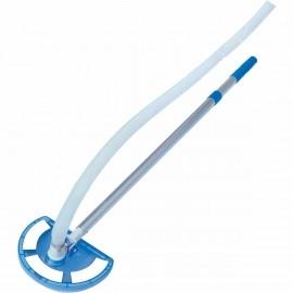 Bestway POOL + VACUUM SYSTEM - Pool vacuum cleaning system - Bestway