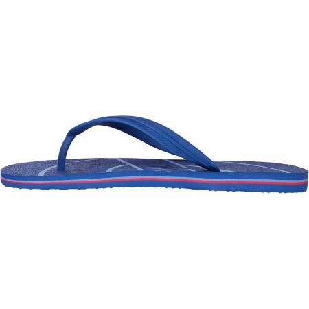 O'Neill FM PROFILE STACK - Men's flip-flops