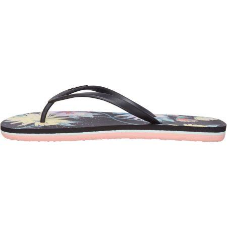 O'Neill FW M & M PRINT - Women's flip-flops