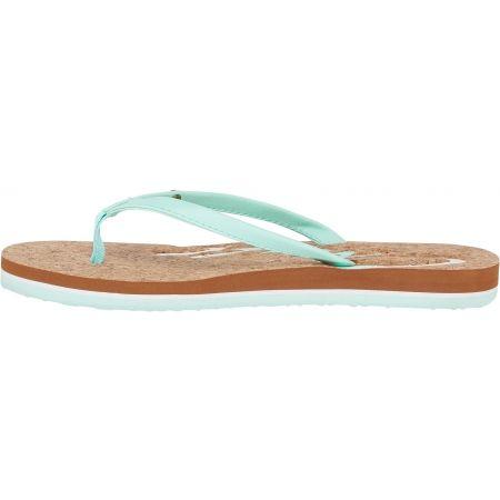 O'Neill FW LOGO CORK - Women's flip flops