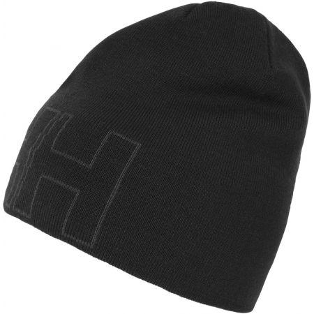 Унисекс шапка - Helly Hansen OUTLINE BEANIE - 2
