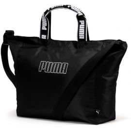Puma WMN COR NOW SHOPPER - Damentasche