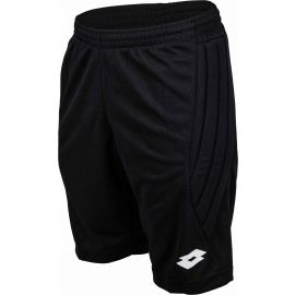 Lotto SHORT CROSS GK - Pantaloni scurți de portar bărbați
