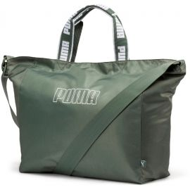 Puma WMN COR NOW SHOPPER - Torba damska