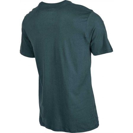 Koszulka męska - Nike TEE ICON FUTURA - 5