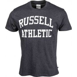Russell Athletic CREW TEE - Men's T-shirt