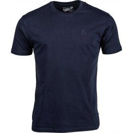 Russell Athletic CREW NECK TEE - Tricou de bărbați