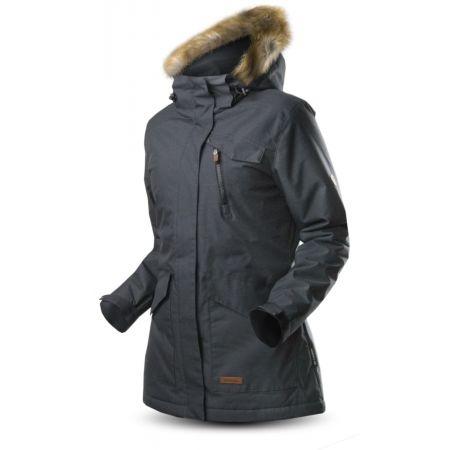 TRIMM NORA - Дамско зимно яке
