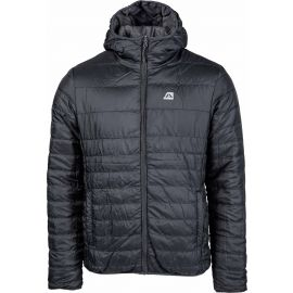 ALPINE PRO CHRYSLER 2 - Men's winter jacket