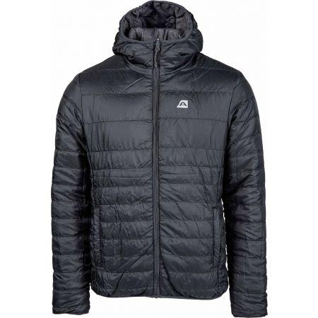 Men's winter jacket - ALPINE PRO CHRYSLER 2 - 1