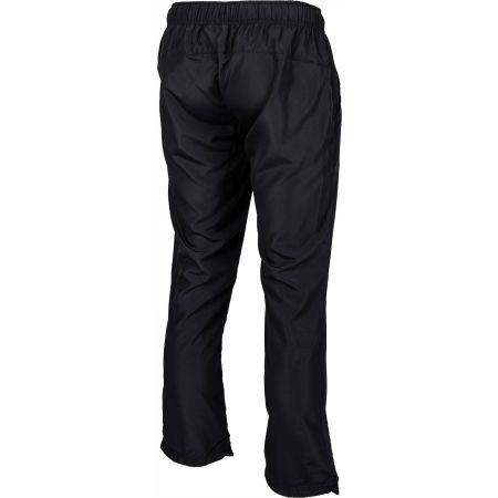 Dámské sportovní kalhoty - Kensis DIDO - 3