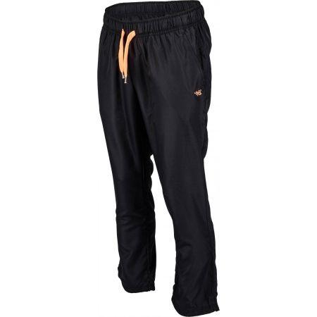 Kensis DIDO - Dámské sportovní kalhoty