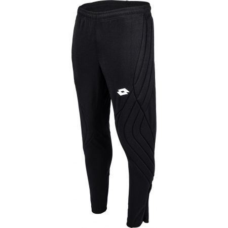 Lotto PANTS CROSS GK - Pantaloni de portar bărbați