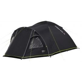 High Peak TALOS 4 - Family tent