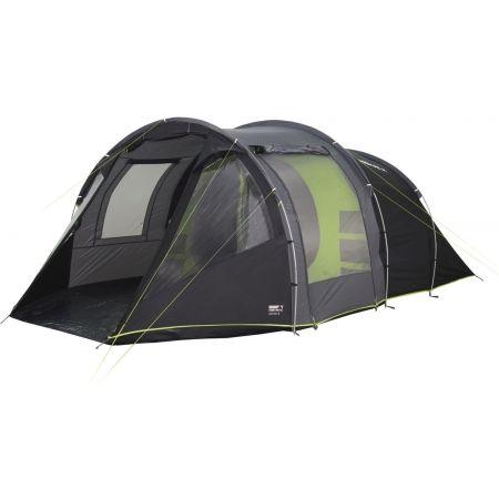 Family tent - High Peak PAROS 5 - 2