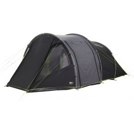 High Peak PAROS 5 - Family tent