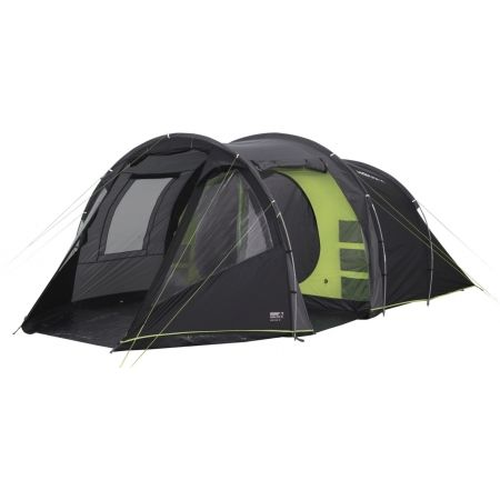 Family tent - High Peak PAROS 5 - 3