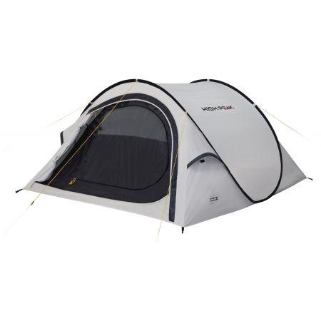 High Peak BOSTON 2 - Палатка за свободното време