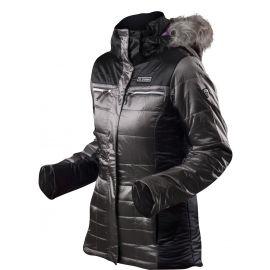 TRIMM ESTER - Dámská zimní bunda