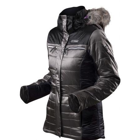 TRIMM ESTER - Women's winter jacket