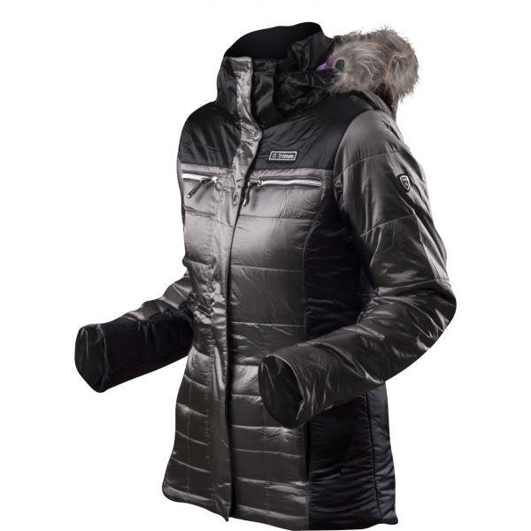 TRIMM ESTER - Dámska zimná bunda