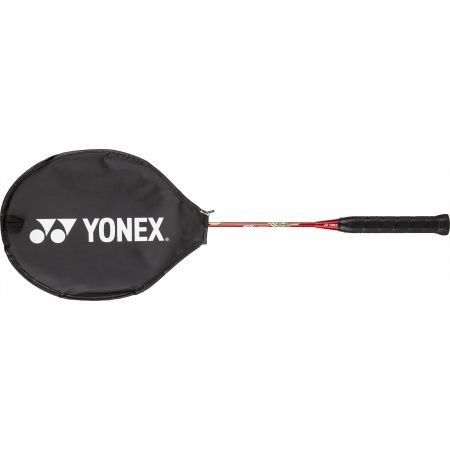 Бадминтонова ракета - Yonex NANORAY 68 LIGHT - 2