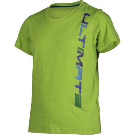 Tricou de băieţi - Kensis BEN - 2