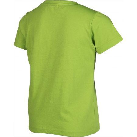 Тениска за момчета - Kensis BEN - 3