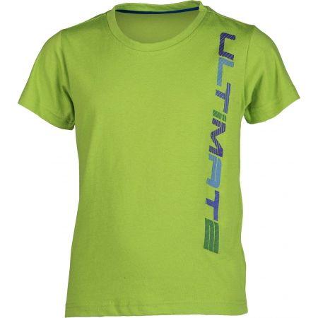Kensis BEN - Chlapčenské tričko