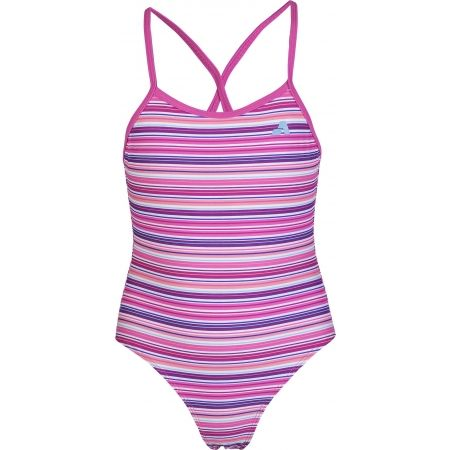 Aress AMBI - Dievčenské jednodielne plavky