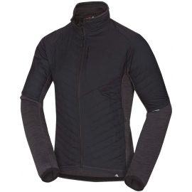 Northfinder COLTEN HYBRID - Мъжко яке