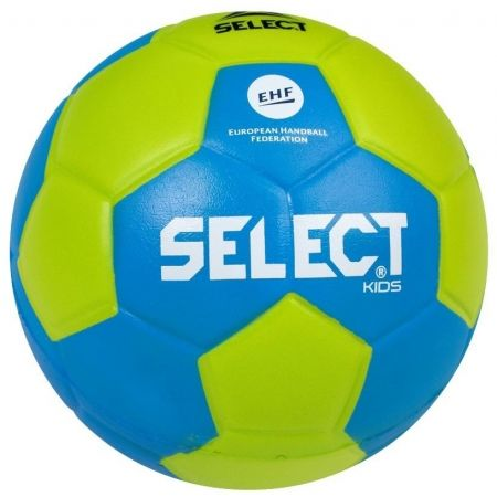 Select FOAM BALL KIDS IV - Habszivacs labda