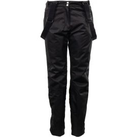 Alpine Pro EBISA 3 - Women's winter pants