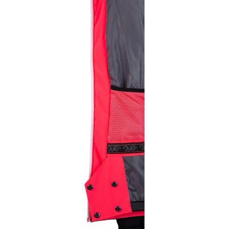 Dámská lyžařská bunda - Willard RACQUEL - 6