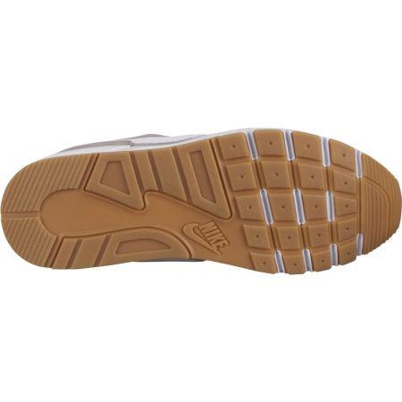 Pánska voľnočasová obuv - Nike NIGHTGAZER - 2