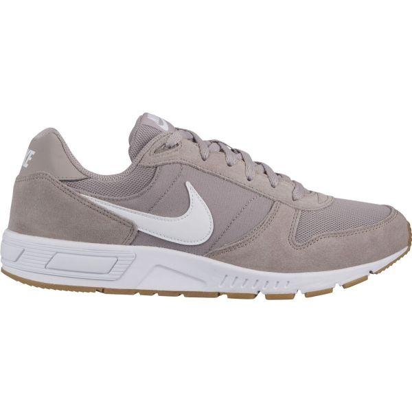 Nike NIGHTGAZER - Pánska voľnočasová obuv