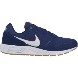 Nike NIGHTGAZER - Men's leisure shoes