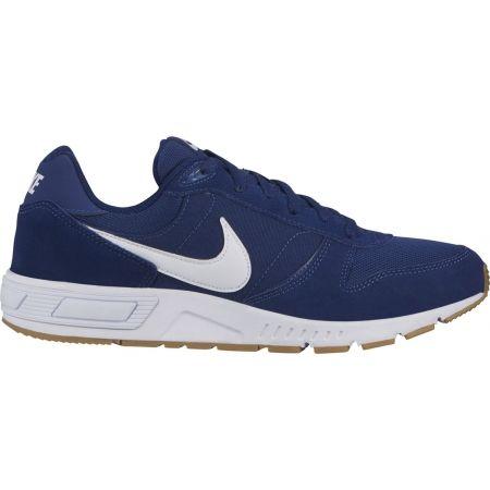 Obuwie miejskie męskie - Nike NIGHTGAZER - 1