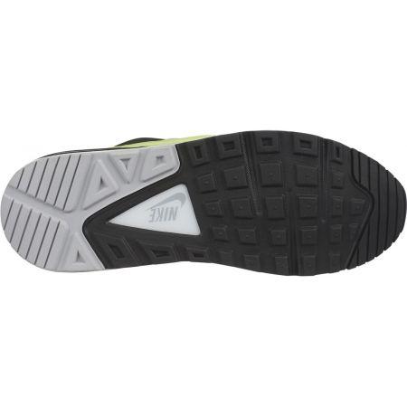Pánské volnočasové boty - Nike AIR MAX COMMAND - 2