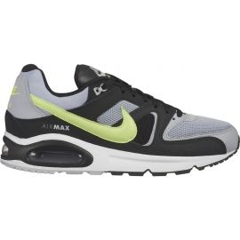 Nike AIR MAX COMMAND - Men?s leisure shoes