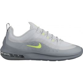 Nike AIR MAX AXIS - Men's leisure shoes