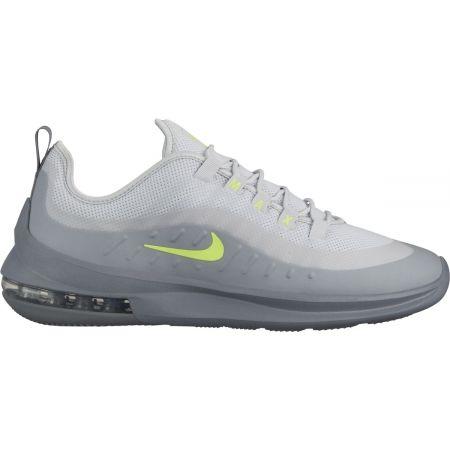 Pánská volnočasová obuv - Nike AIR MAX AXIS - 1