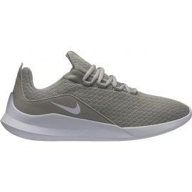 Nike VIALE - Încălțăminte casual bărbați